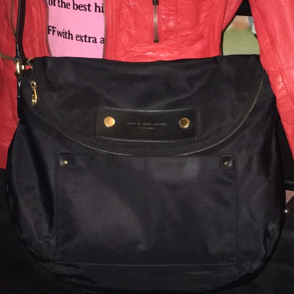 d68cd1b94981 40% off Marc By Marc Jacobs Bags Crossbody Tote